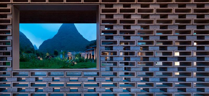 homelifestyle-magazine-alila-yangshuo-azulejos