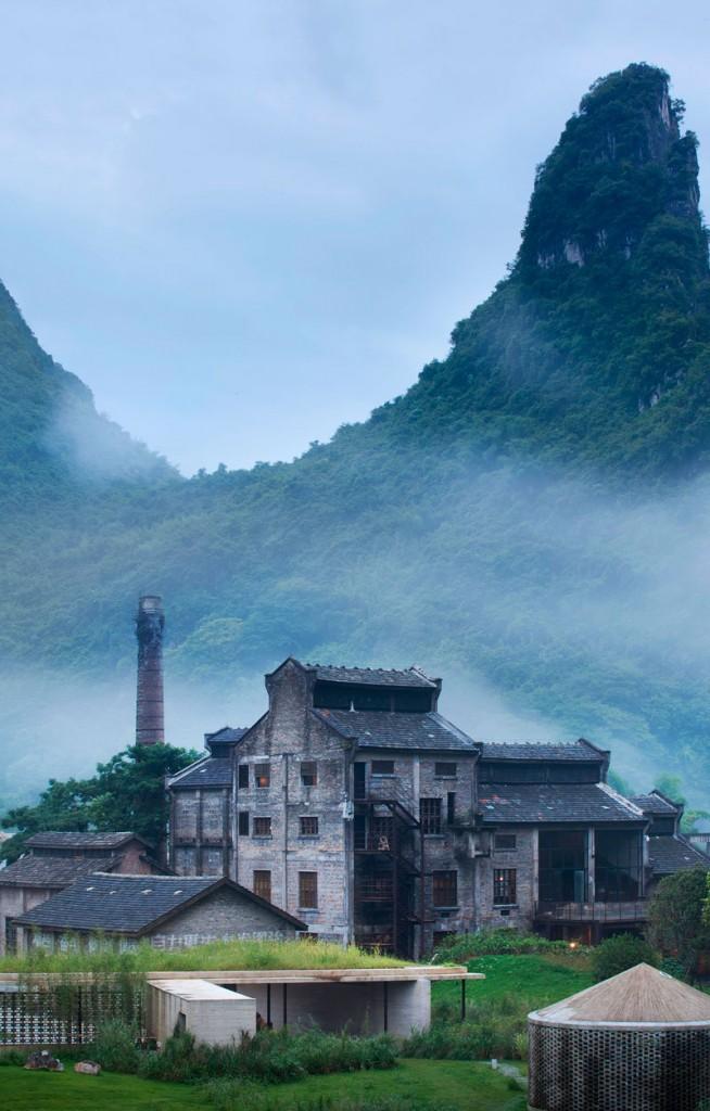 homelifestyle-magazine-alila-yangshuo-edificios