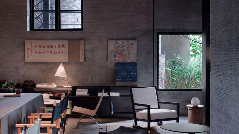 homelifestyle-magazine-alila-yangshuo-estudio