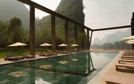 homelifestyle-magazine-alila-yangshuo-piscina