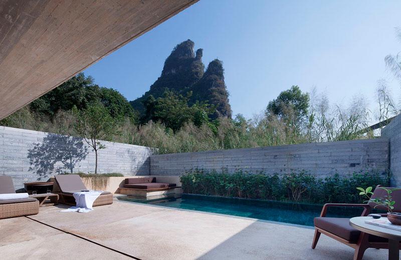 homelifestyle-magazine-alila-yangshuo-terraza