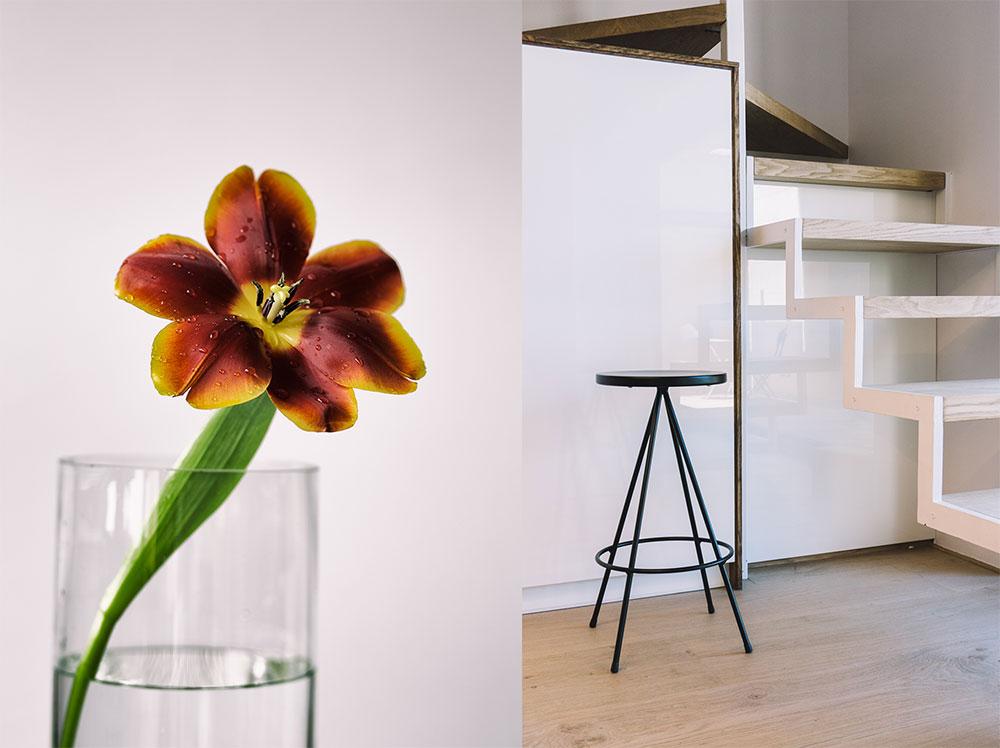 detalle-workshop-de-estilismo-fotografia-y-diseño-floral©MariaAlgaraPhotography