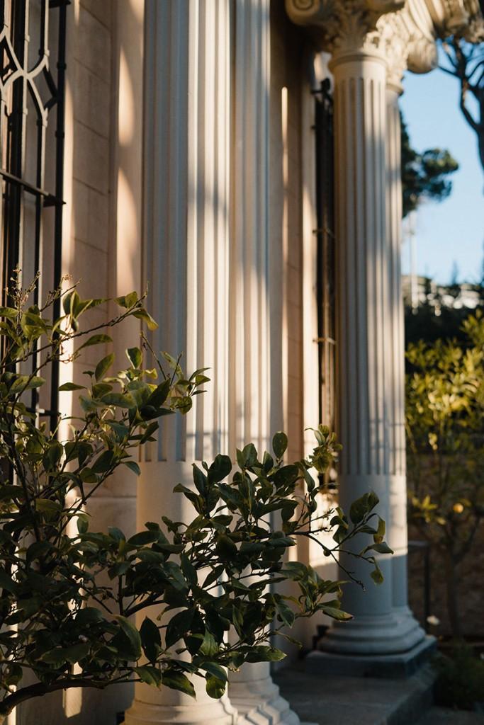 entrada-workshop-de-estilismo-fotografía-y-diseño-floral-room-Biblioteca-Almirall