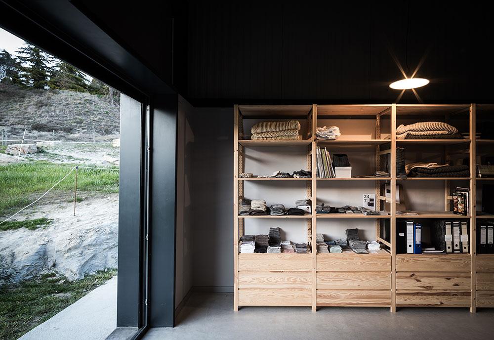 nuevas-colecciones-de-mikmax-showroom-by-@MariaAlgaraRegas