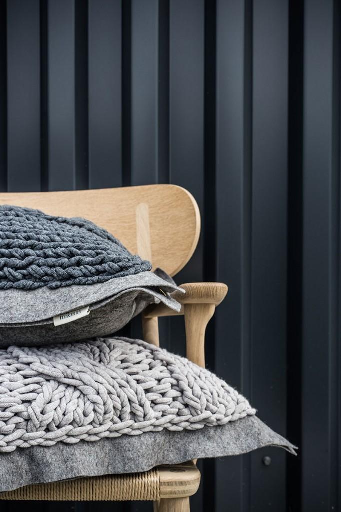 nuevas-colecciones-de-mikmax-silla-by-@MariaAlgaraRegas