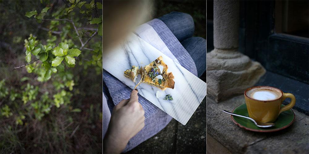 presentación-workshop-de-estilismo-fotografia-y-diseño-floral©MariaAlgaraPhotography