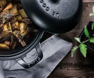 receta-calamares-con-alcahofas-patatas-@MariaAlgaraRegas