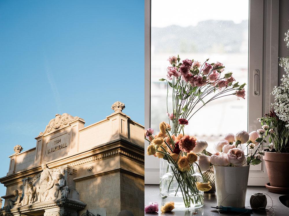_workshop-de-estilismo-fotografía-y-diseño-floral-©MariaAlgaraPhotography