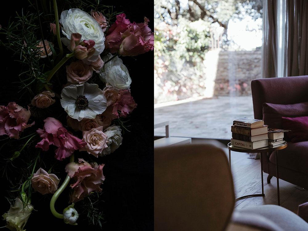 workshop-de-estilismo-fotografía-y-diseño-floral-salon-©MariaAlgaraPhotography