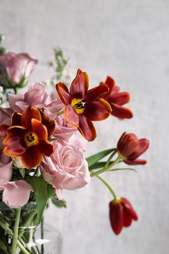 workshop-de-estilismo-fotografia-y-diseño-floral©MariaAlgaraPhotography
