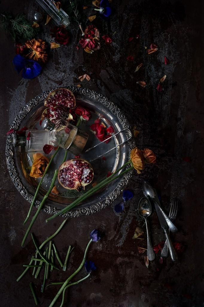 workshop-de-estilismo-fotografia-y-diseño-floral-styling-©MariaAlgaraPhotography