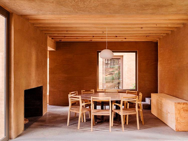 entre-pinos-arquitectura-interior