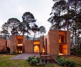 entre-pinos-arquitectura-minimal-garden