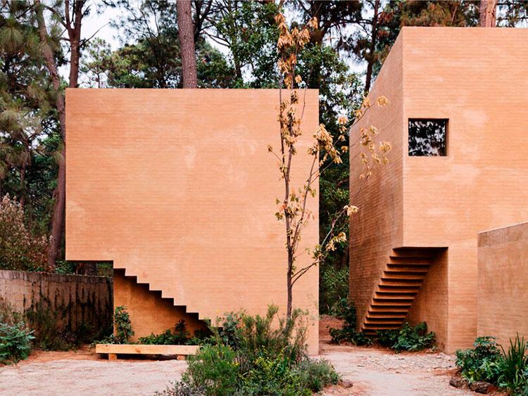 entre-pinos-arquitectura-minimal