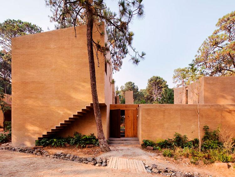 entrepinos-housing-arquitectura-exterior