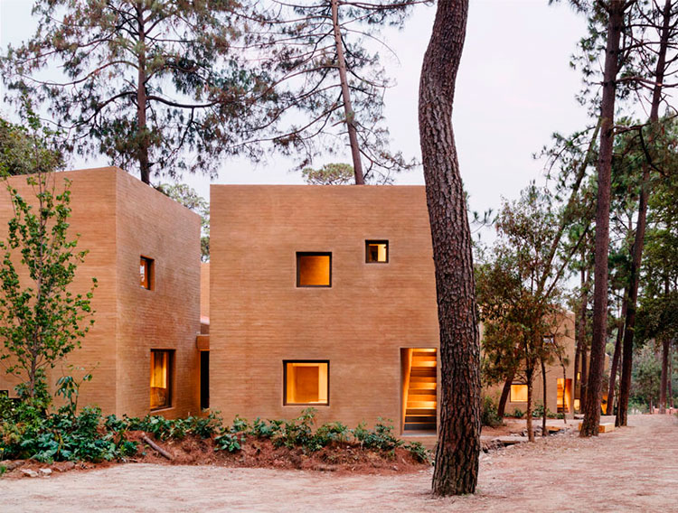 entrepinos-housing-arquitectura-homelifestyle