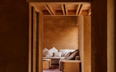 entrepinos-housing-arquitectura-salon