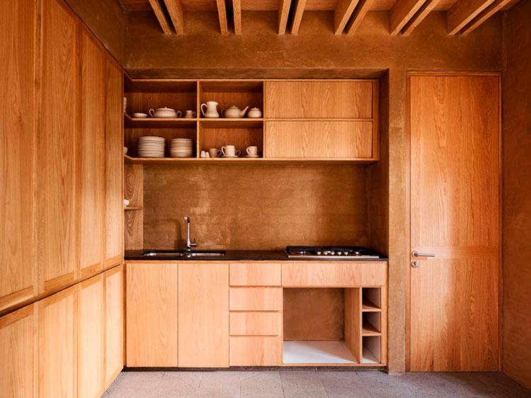 entrepinos-housing-kitchen