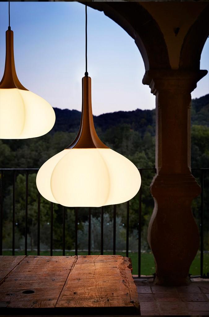 iluminación-de-diseño