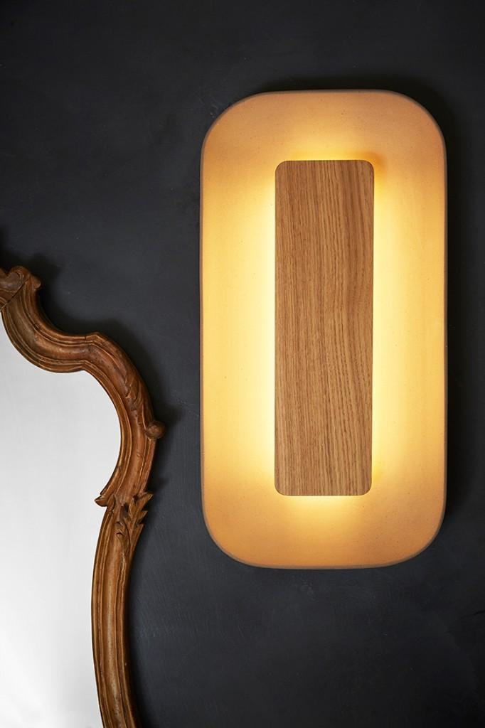 _iluminación-de-diseño-aplique