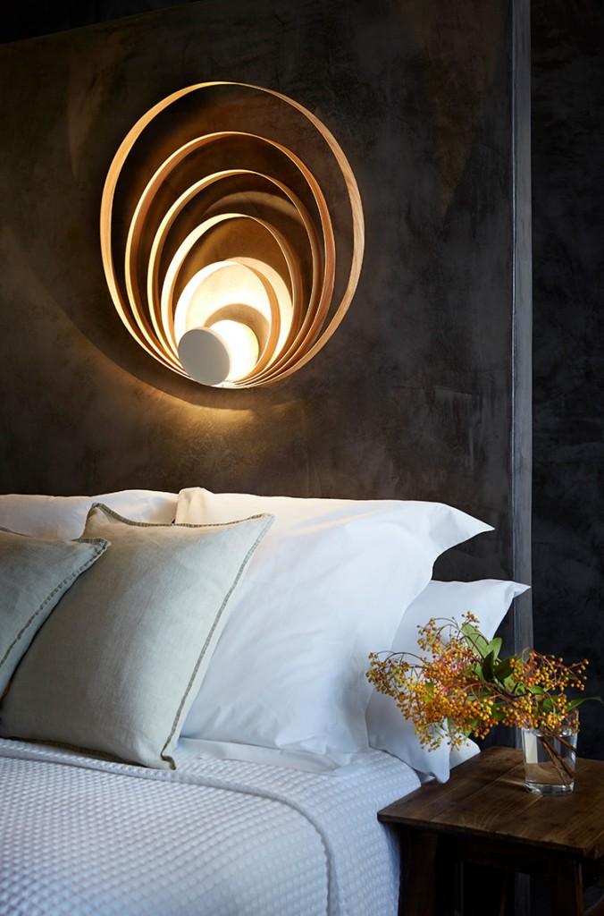 iluminación-de-diseño-dormitorio-aplique