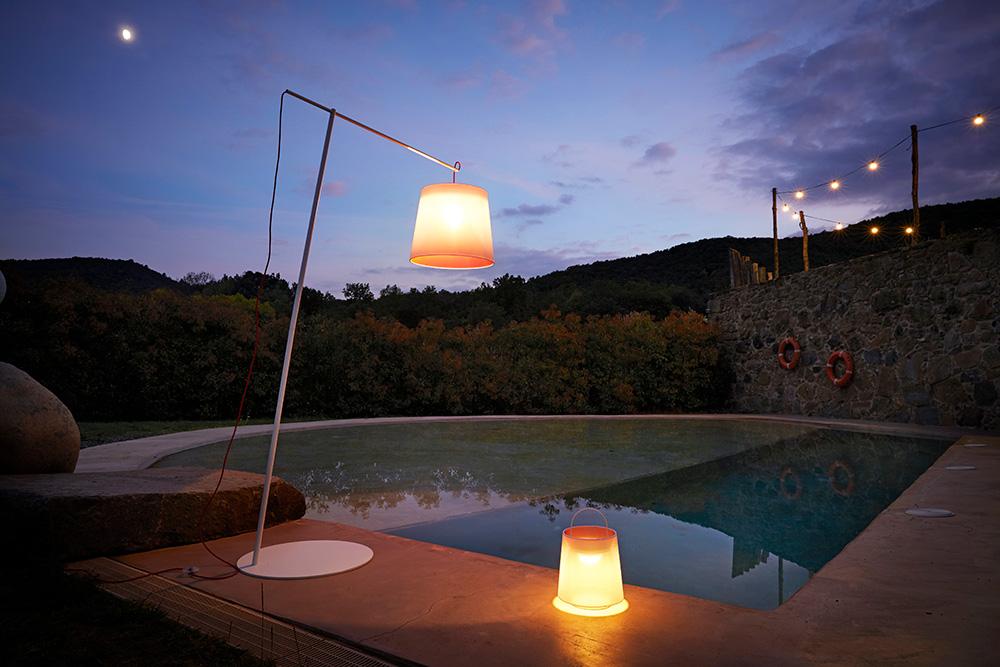 _iluminación-de-diseño-pool