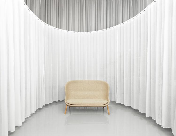 Hyg-Lounge-Series-Normann-Copenhagen-sofa