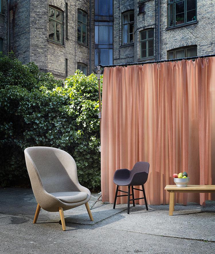 Hyg-Lounge-Series-homelifestyle