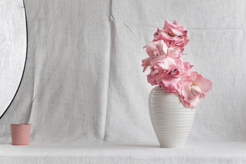 curso-de-verano-de-estilismo-Floral-photography-@MariaAlgaraPhotography-Eina
