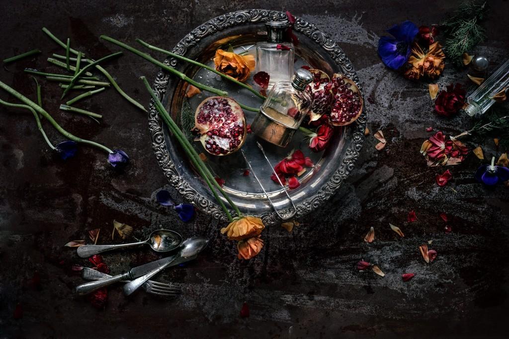 curso-de-verano-de-estilismo-Floral-photography-@MariaAlgaraPhotography-prop-styling