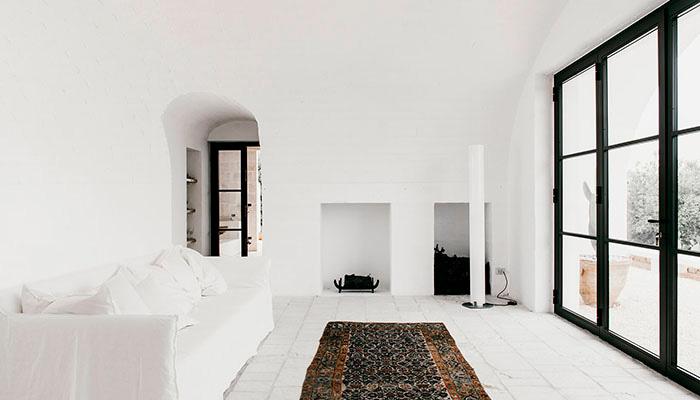 Masseria-Moroseta-Homelifestyle-Magazine-Hall
