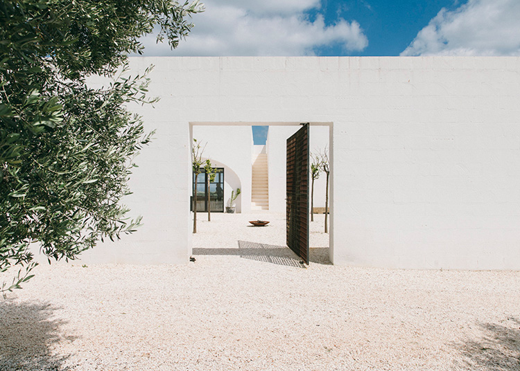 Masseria-Moroseta-arquitectura-Homelifestyle-Magazine