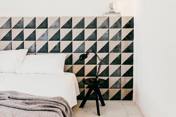 Masseria-Moroseta-hotel-Homelifestyle-Magazine