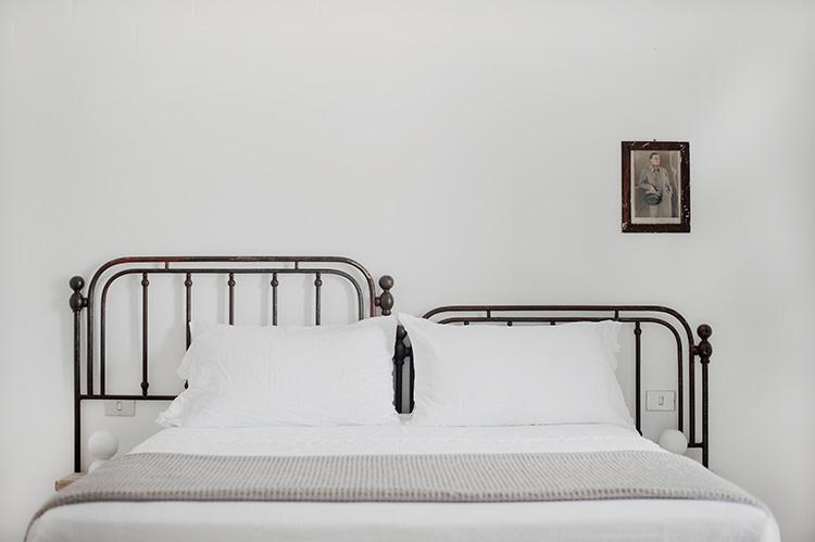 Masseria-Moroseta-room-Homelifestyle-Magazine