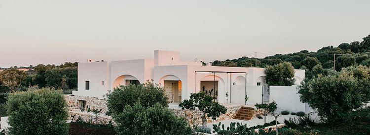 exterior-Masseria-Moroseta-Homelifestyle-Magazine