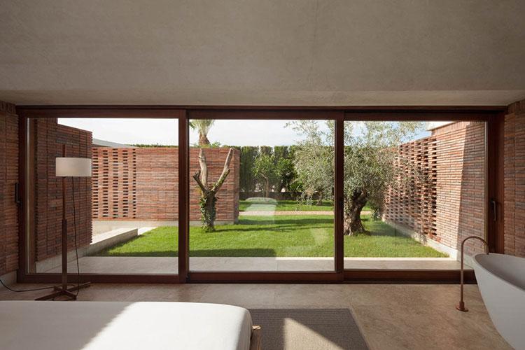 Casa-IV-de-Mesura-arquitectura