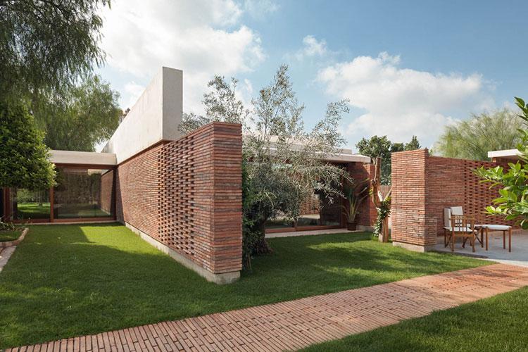 Casa-IV-de-Mesura-exterior-homelifestyle