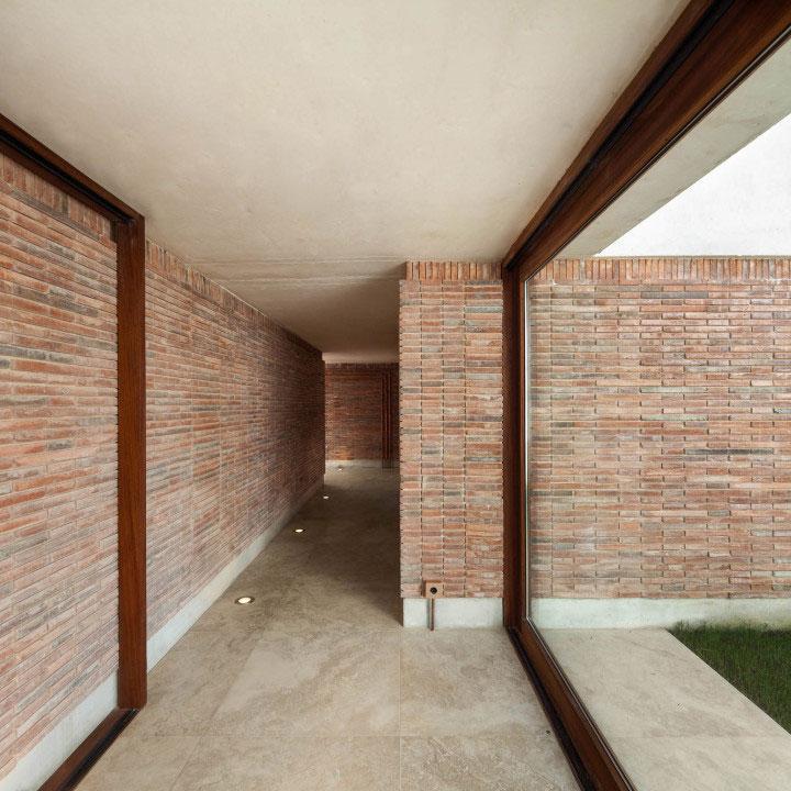 Casa-IV-de-Mesura-interior