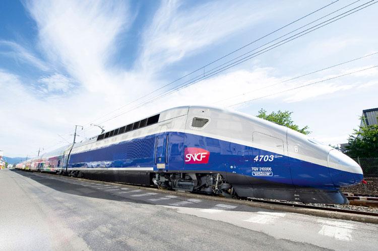 Fin-de-semana-Narbona-HomeLifeStyle-Magazine-Renfe-SNCF-alta-velocidad