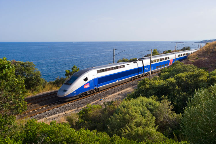 Fin-de-semana-Narbona-HomeLifeStyle-Magazine-Renfe-SNCF