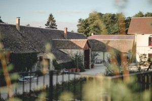 Hotel-Le-Barn-Homelifestyle-mag