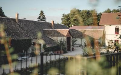 Hotel-Le-Barn-Homelifestyle-mag
