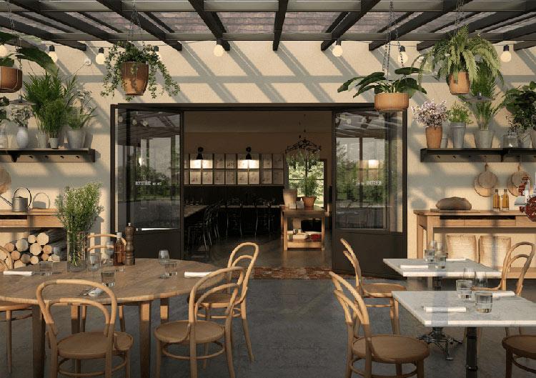 Hotel-Le-Barn-Restaurant-Homelifestyle