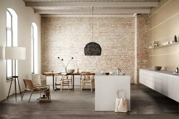 Cocinas-integradas-ecológicas-HomeLifeStyle-Magazine-Bulthaup