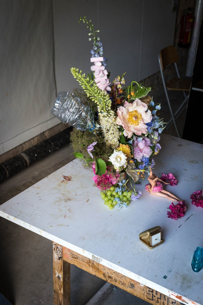 WorkshopFloral-@MariaAlgaraPhotography-81