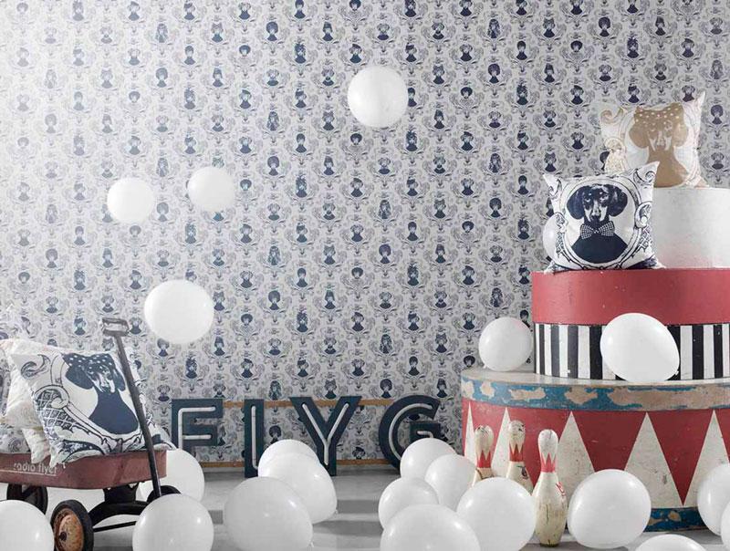 papel-pintado-Lisa-Bengtsson-Home-Life-Style-Magazine