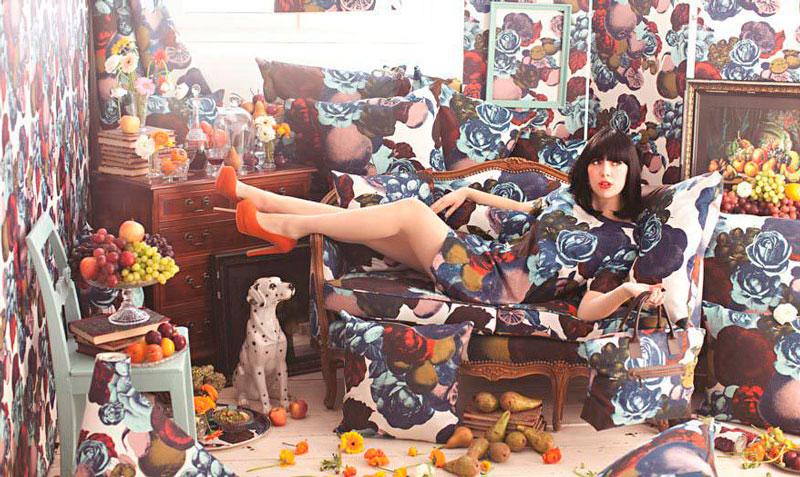 papel-pintado-Lisa-Bengtsson-Home-Life-Style-Magazine2