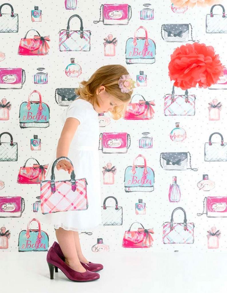 papel-pintado-bolsos-Home-Life-Style-Magazine
