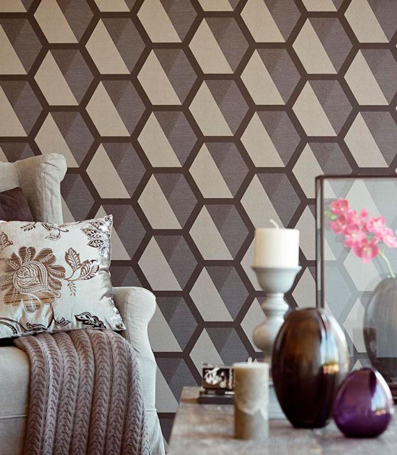 papel-pintado-geometrico-Home-Life-Style-Magazine