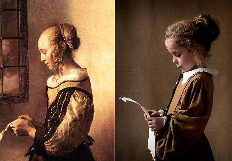 Belle-Chiara-FW18-19-portraits-Homelifestyle-Magazine-Patricia-de-Semir